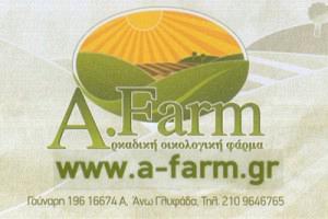 A – FARM