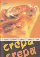 CREPA – CREPA (ΒΑΛΣΑΜΙΔΗΣ Ι & ΣΙΑ ΕΕ)