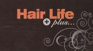 HAIR LIFE (ΧΑΤΖΗ ΠΑΝΑΓΙΩΤΑ & ΚΟΥΤΣΙΜΠΟΥ ΜΑΡΙΑ ΕΛΕΝΗ ΟΕ)