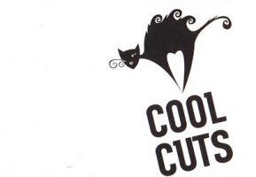COOL CUTS (ΠΑΠΑΔΟΠΟΥΛΟΣ ΑΠΟΣΤΟΛΟΣ)