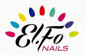 EL.FO NAILS