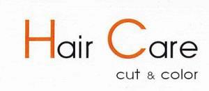 HAIR CARE (ΚΙΟΥΡΚΕΝΙΔΗ ΟΛΓΑ)