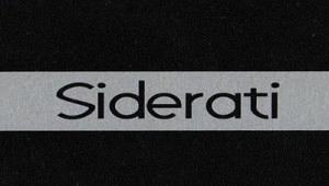 SIDERATI (ΣΙΔΕΡΑΤΟΥ Χ & ΣΙΑ ΟΕ)