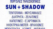 ΤΕΝΤΟΤΕΧΝΙΚΗ (ΓΑΛΑΖΙΟΣ ΣΠΥΡΙΔΩΝ)