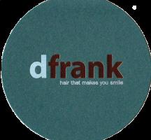DFRANK (ΔΡΟΓΓΙΤΗΣ ΦΡΑΓΚΙΣΚΟΣ)