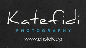 KATEFIDI PHOTOGRAPHY (ΚΑΤΕΦΙΔΗ ΕΛΕΟΥΣΑ)