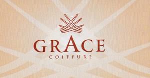 GRACE COIFFURE (ΔΗΜΗΤΡΙΑΔΗΣ ΓΕΩΡΓΙΟΣ)