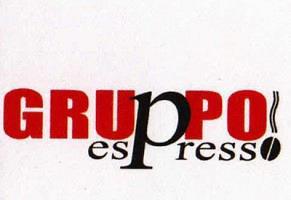 GRUPPO ESPRESSO (ΧΑΣΙΩΤΗΣ ΠΑΣΧΑΛΗΣ)