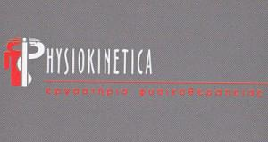 PHYSIOKINETICA (ΧΟΥΝΤΑΣ ΣΤΑΥΡΟΣ)