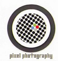 PIXEL PHOTOGRAPHY (ΜΠΟΥΡΓΙΩΤΗΣ ΔΗΜΗΤΡΙΟΣ)