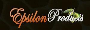 EPSILON PRODUCΤS (ΒΛΑΧΟΥ ΕΥΤΥΧΙΑ)