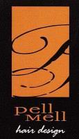 PELL MELL (ΚΑΛΑΝΤΖΗΣ ΑΝΑΣΤΑΣΙΟΣ)