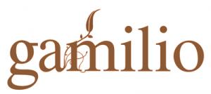 WWW.E-GAMILIO.GR (ΦΑΣΟΗΣ ΠΑΝΤΕΛΕΗΜΩΝ)