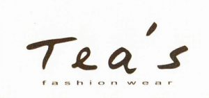 TEA'S (ΝΤΙΡΑΪΚΟΠΟΥΛΟΥ Α & ΣΙΑ ΕΕ)