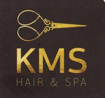 KMS HAIR & SPA (ΖΑΡΟΥΧΛΙΩΤΗ ΜΑΡΙΑ)