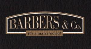 BARBERS AND CO
