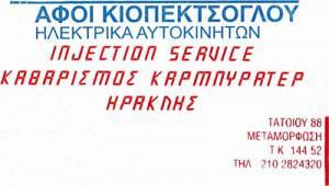 ΚΙΟΠΕΚΤΣΟΓΛΟΥ ΓΕΩΡΓΙΟΣ