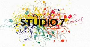 STUDIO 7 (ΚΥΡΙΑΝΙΔΗΣ Ι & ΣΙΑ ΟΕ)