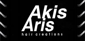AKIS & ARIS HAIR CREATIONS