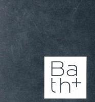 ΚΑΡΑΜΙΧΑΛΗΣ ΑΕ (BATH PLUS)