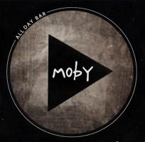 MOBY (ΤΣΑΝΑΚΑΣ Α ΕΕ)