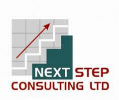 NEXT STEP CONSULTING ΜΟΝΟΠΡΟΣΩΠΗ ΕΠΕ