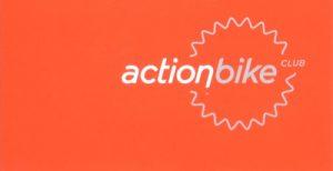 ACTION BIKE CLUB (ΠΑΠΑΓΕΩΡΓΙΟΥ ΚΩΝΣΤΑΝΤΙΝΟΣ)