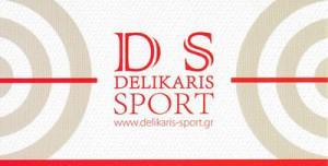 DELIKARIS SPORT (ΔΕΛΗΚΑΡΗΣ ΠΟΛΥΚΑΡΠΟΣ)