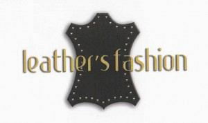 LEATHER'S FASHION (ΧΛΩΜΟΥΔΗ ΙΩΑΝΝΑ)