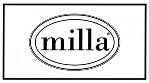 MILLA (ΣΤΑΜΑΤΕΛΟΣ Ι & ΣΙΑ ΕΕ)