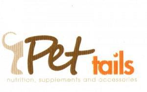 PET TAILS