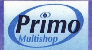 PRIMO MULTISHOP (ΛΑΒΔΑΣ ΝΙΚΟΛΑΟΣ)