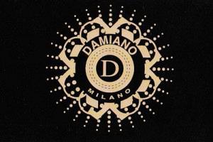 DAMIANO MILANO (ΚΕΠΕΣΟΓΛΟΥ ΣΤΑΜΑΤΙΝΑ)