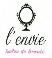 L'ENVIE SALON DE BEAUTE (ΤΡΙΑΝΤΑΦΥΛΛΙΔΟΥ ΕΥΔΟΞΙΑ)