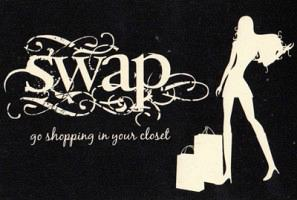 SWAP (ΠΟΝΗΡΟΥ ΚΛΑΙΡΗ & ΜΠΟΥΤΗ ΔΕΣΠΟΙΝΑ ΜΑΡΙΑ ΟΕ)