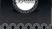 BABADAN THE KEBAB HOUSE