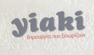 YIAKI