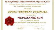 ΝΕΟΕΛΛΗΝΙΚΟΝ (ΣΚΑΖΑ ΑΙΚΑΤΕΡΙΝΗ & ΣΑΚΚΑ ΣΤΑΥΡΟΥΛΑ ΟΕ)