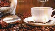 ENIGMA CAFFE (ΑΝΤΩΝΙΑΔΟΥ ΑΣΗΜΙΝΑ)