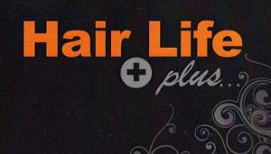 HAIR LIFE (ΚΑΡΑΘΑΝΑΣΗ ΔΗΜΗΤΡΑ)
