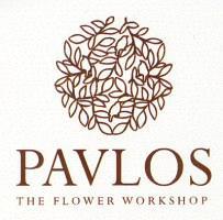 ΠΑΥΛΟΣ THE FLOWER WORKSHOP (ΡΟΥΣΙΑΚΗΣ ΠΑΥΛΟΣ & ΣΙΑ ΕΕ)