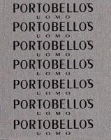 PORTOBELLOS (ΚΟΤΡΩΤΣΙΟΣ ΕΥΑΓΓΕΛΟΣ ΑΒΕΕ)