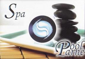 SPA POOL PARNE (ΛΑΖΑΡΙΔΟΥ ΙΛΟΝΑ & ΣΙΑ ΟΕ)