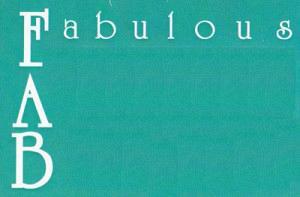 FABULOUS ACCESSORIES (ΚΟΥΡΤΗ ΕΙΡΗΝΗ)