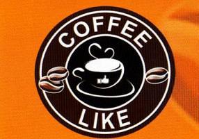 COFFEE LIKE (ΔΗΜΗΤΡΙΟΥ ΣΠΥΡΙΔΩΝ)