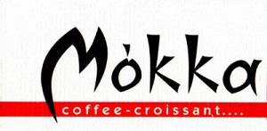 MOKKA COFFEE (ΧΕΛΑΣ ΙΩΑΝΝΗΣ)