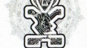 SPORTOP (ΠΑΠΑΝΙΚΟΛΑΟΥ ΕΙΡΗΝΗ)