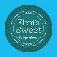 ELENI'S SWEET TEMPTATIONS (ΤΣΙΡΤΣΙΚΟΥ ΕΛΕΝΗ)