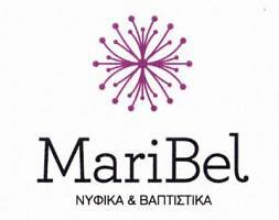 MARI BEL (ΒΑΒΑΣΗ Μ & ΣΙΑ ΕΕ)