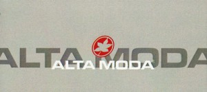 ALTA MODA (ΜΟΥΖΑΚΗΣ & ΣΙΑ ΟΕ)